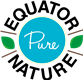 Equator Pure Nature Co., Ltd.'s logo