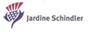 Jardine Schindler (Thai) Ltd.'s logo