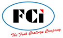 Food Coatings International Limited (FCI)'s logo