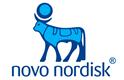 Novo Nordisk Pharma (Thailand) Ltd.'s โลโก้ของ