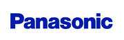 Panasonic Management (Thailand) Co., Ltd.'s โลโก้ของ