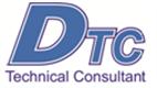 D Technical Consultant Co., Ltd.'s โลโก้ของ