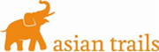 Asian Trails Ltd.'s logo