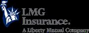 LMG Insurance Public Company Limited's logo