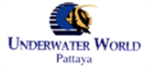 Underwater World Pattaya Ltd.'s logo