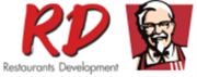 Restaurants Development Co., Ltd.'s logo
