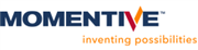 Momentive Performance Materials (Thailand) Limited's logo