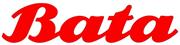 Bata (Thailand) Limited's logo