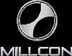 Millcon Steel Public Company Limited's logo