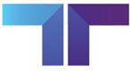 The Trillion Co., Ltd.'s logo