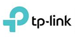 TP-LINK ENTERPRISES (THAILAND) CO., LTD.'s logo