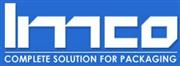 Imcopack Corporation Co., Ltd.'s โลโก้ของ