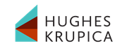 Hughes Krupica Consulting Co., Ltd.'s logo