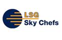 LSG Sky Chefs (Thailand) Limited's logo