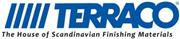Terraco Industry (Thailand) Co., Ltd.'s โลโก้ของ