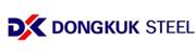 Dongkuk Steel (Thailand) Limited's logo