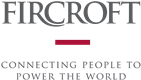 Fircroft (Thailand) Limited's logo