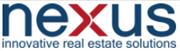 Nexus Property Agency Co., Ltd./บริษัท เน็กซัส พรอพเพอตี้ เอเจนซี่ จำกัด's logo