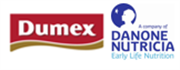 DANONE SPECIALIZED NUTRITION (THAILAND) CO., LTD (Formerly known as Dumex Ltd.)'s logo