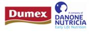 Dumex Limited's โลโก้ของ
