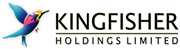 Kingfisher Holdings Ltd.'s logo