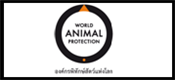World Animal Protection's logo