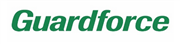 Guardforce Cash Solutions Security (Thailand) Company Limited's logo