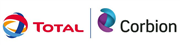 Total Corbion PLA (Thailand) Ltd.'s logo