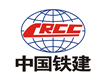 China Railway Construction (Southeast Asia) Co., Ltd.'s โลโก้ของ