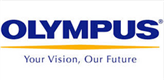 Olympus (Thailand) Co., Ltd.'s โลโก้ของ