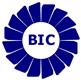 Bangpa-in Cogeneration Limited's logo