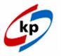 Kloeckner Pentaplast (Thailand) Limited's logo