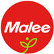 Malee Group Public Company Limited's logo