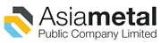Asia Metal Public Company Limited's logo