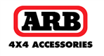 OFF ROAD ACCESSORIES LIMITED's logo