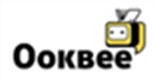 Ookbee U Co., Ltd.'s logo