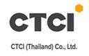 CTCI (Thailand) Co., Ltd.'s logo