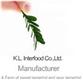 K. L. Interfood Co., Ltd.'s logo