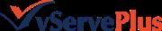 VSERVEPLUS CO., LTD.'s โลโก้ของ