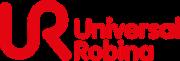 URC (Thailand) Co., Ltd.'s โลโก้ของ