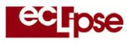 Eclipse Computing (Thailand) Limited's logo