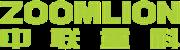 Zoomlion Heavy Industry (Thailand) Co., Ltd./บริษัท ซูมไลออน เฮฟวี่  อินดัสทรี (ประเทศไทย) จำกัด's logo