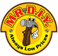 MR. D.I.Y. TRADING (THAILAND) CO., LTD.'s โลโก้ของ