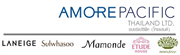 Amorepacific (Thailand) Limited's logo