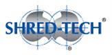 Shred-Tech Asia Co., Ltd./บริษัท เชร็ด-เทค เอเซีย จำกัด's โลโก้ของ