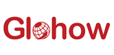 GLOHOW CO., LTD.'s โลโก้ของ