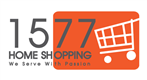 1577 Home Shopping Co., Ltd.'s logo