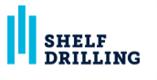Shelf Drilling (Southeast Asia) Limited's logo