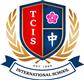 Thai-Chinese International School's logo