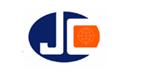 JACK CHIA INDUSTRIES (THAILAND) PUBLIC CO., LTD./บริษัท แจ๊กเจียอุตสาหกรรม (ไทย) จำกัด (มหาชน)'s logo